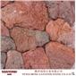 火山石浮石