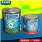 现货供应 正品保障 意大利品牌TENAX水晶胶 热销石材粘接胶