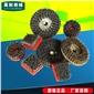 厂家直销 现货供应 仿古钢丝刷36--800 批发