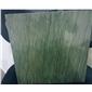 贵州木纹绿