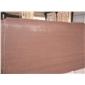 紫檀木纹石光面大板