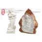 订做 天使雕塑 少女雕塑 西方人物雕塑