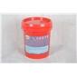 水性防护剂