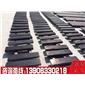 出口中国黑建筑工程板