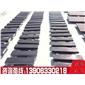 出口中国黑异形板
