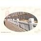 石雕护栏板 楼道 栏杆万博体育客户端栏杆子溪河石雕栏杆