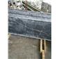 出口五蓮黑白根建筑工程板