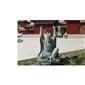 佛像雕塑  惠安厂家石雕 寺院佛像雕塑 青石佛像石雕