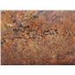 波尔多红 花岗岩石材