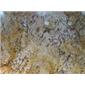 宙斯金麻 花岗岩