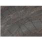 巧克力石 花岗岩