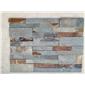 锈板文化石  大量批发 厂家直销 13290629701