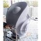 石雕抽象 人物抽象 抽象雕塑 艺术抽象 063