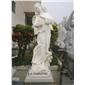 订做天使雕塑 西方人物 欧式雕塑 094