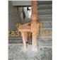 花瓶柱 栏杆柱 罗马柱 石材栏杆 圆柱