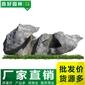 太湖石直销厂家、江苏太湖石、公园景观太湖石