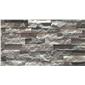 板岩 板石 自然面 slate