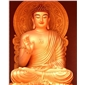 佛像雕塑 7