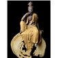 佛像雕塑 8
