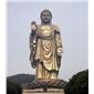 佛像雕塑 32