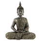 佛像雕塑 34