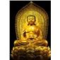 佛像雕塑 31
