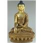 佛像雕塑 36