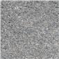 灰斑岩 GREY PORPHYRY