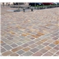 PORPHYRY project