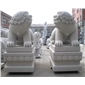 石雕佛像,山门牌坊,神兽瑞兽,华表龙柱,浮雕壁画,石灯石塔,石雕经幢,大发棋牌栏杆,石鼎香炉,神桌供桌