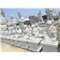 十二生肖雕像,動物雕刻,雕像,人物雕像