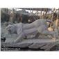 动物雕刻,雕像,石雕浮雕,人物雕刻