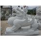 動物雕刻,雕像,石雕,人物雕刻