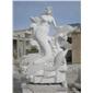 人物雕刻,动物雕像,佛像,浮雕,喷水池,栏杆,