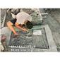 惠安浮雕厂家 福建浮雕生产 惠安石雕雕刻