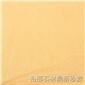 米黄砂岩2