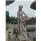 人物雕刻,人物雕像,浮雕,动物雕刻,佛像