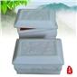 廠家直銷 ,殯葬用品天然蘆山玉,米黃玉,漢白玉骨灰盒 ,可加工定制,歡迎選購