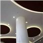 微晶石圆柱