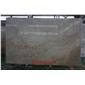 天然大理石山水画背景墙画板
