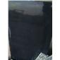 昆仑黑¤花岗岩,黑酒店色花岗岩,黑色10分快3,中国黑
