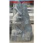 十二生肖兔雕像,動物雕像,雕刻,浮雕,石雕