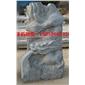 十二生肖龍雕像,動物雕像,雕刻,浮雕,石雕