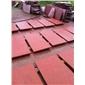 四川红板材,中国红工程板