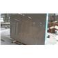 廣西柳州高級樓梯板,拼花,洗手臺生產裝修