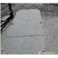 自然板岩出口台球桌青石板