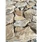 鵝卵石碎拼