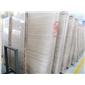 嘉巖石材 自有工廠和礦山 專業供應貴州白木紋1.8cm厚  超大板面