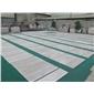 嘉岩石材专业承接白木纹薄板、白木纹工程板订单