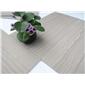 水头木纹石厂家长期供应典雅木纹薄板